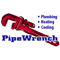 Pipe Wrench Plumbing, Heating & Cooling, Inc. - Knoxville, TN - Plumbers & Sewer Repair