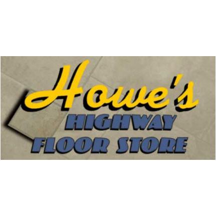 Howe's Highway Floor Store Inc image 5
