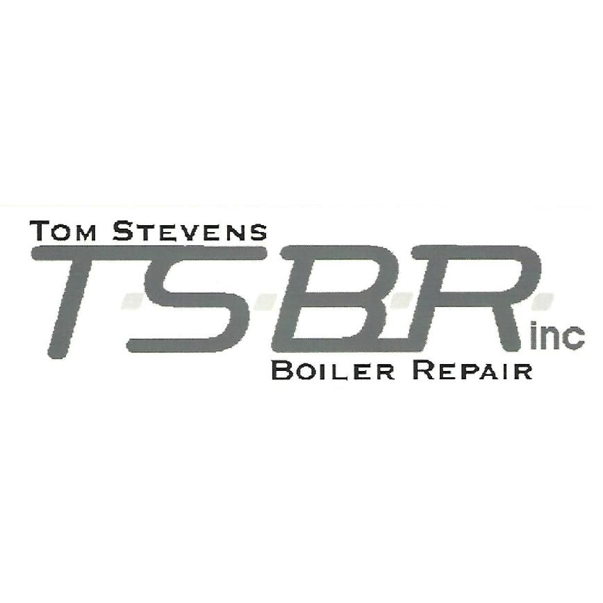 Tom Stevens Boiler Repair, Inc. image 5