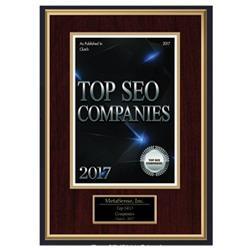 MetaSense Marketing image 2