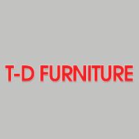 T D Furniture image 1