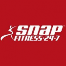 Snap Fitness image 1