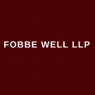 Fobbe Well LLP image 1