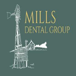 Mills Dental Group