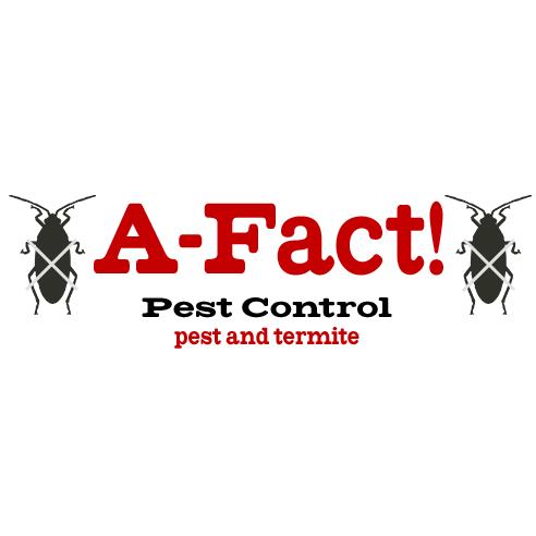 A-Fact Pest & Termite Control
