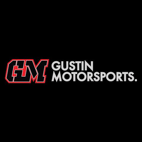 Gustin Motorsports