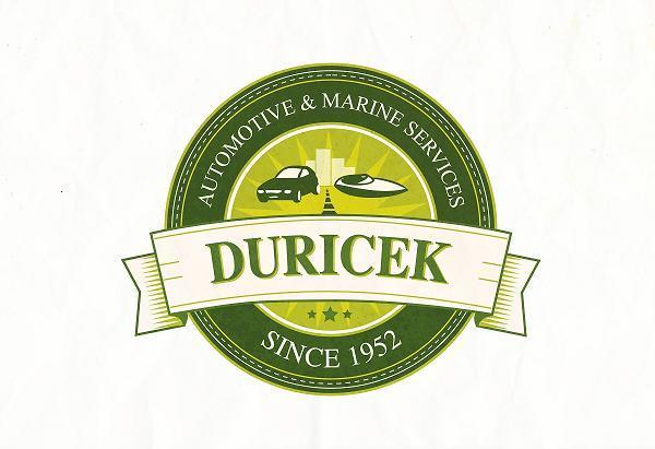 Duricek Automotive & Marine Inc. image 6