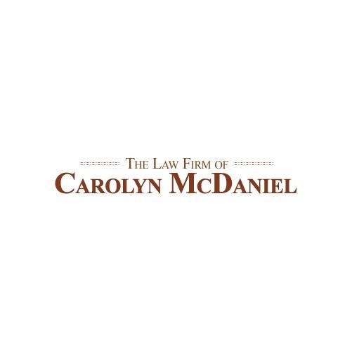 The Law Firm Of Carolyn McDaniel