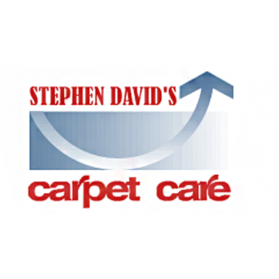 Carpet Care by Stephen David
