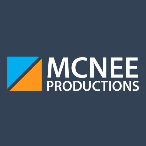 McNee Productions Inc image 7