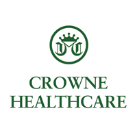 Crowne Health Care of Montgomery
