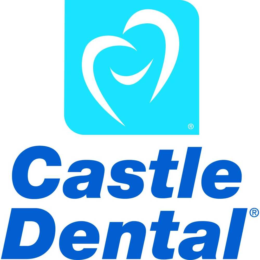 Castle Dental - Humble, TX - Dentists & Dental Services