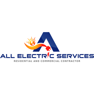 All Electric Services image 0