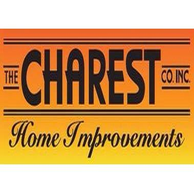 The Charest Co. Inc. image 0