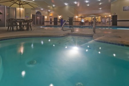 Country Inn & Suites by Radisson, Beckley, WV image 0