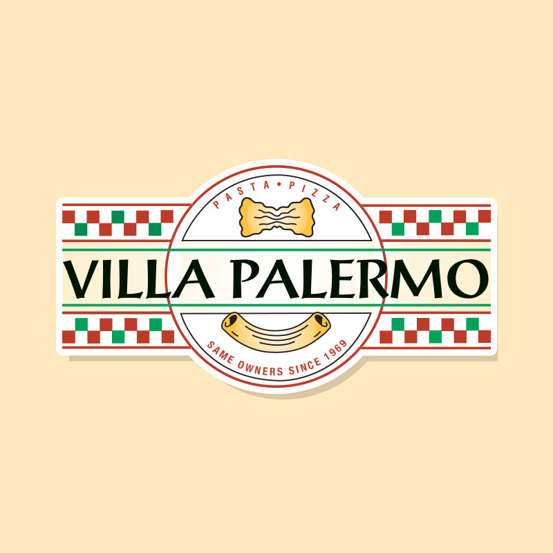Villa Palermo