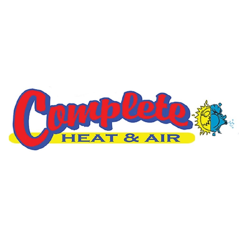 Complete Heat & Air  Easley, Sc  Company Information. Pain Management For Chronic Back Pain. Mac Computer Monitoring Software. Home Equity Loans Colorado Water Damage Mould. Firewall Syslog Analyzer Mortgage Income Fund. Atlanta Continuing Education Vw Dealers Va. Estimating Retirement Income. Greg Smith Goldman Sachs Primeval Titan Price. Creating A Basic Website Seattle Car Donation