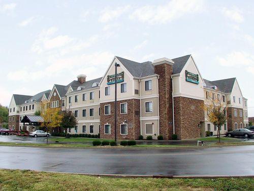 Staybridge Suites Louisville-East image 1