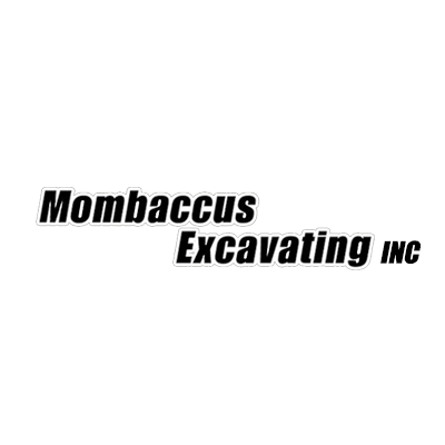 Mombaccus Excavating Inc