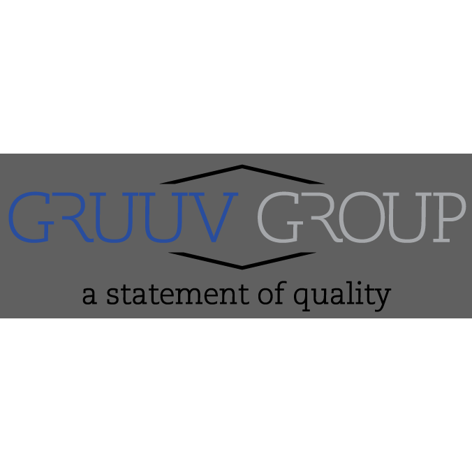 Gruuv Group LLC
