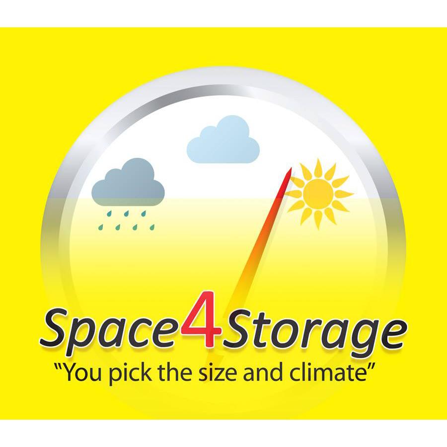 Space 4 Storage