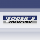 Yoder's Roofing Co LLC image 1