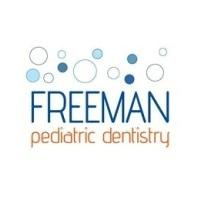 Freeman Pediatric Dentistry