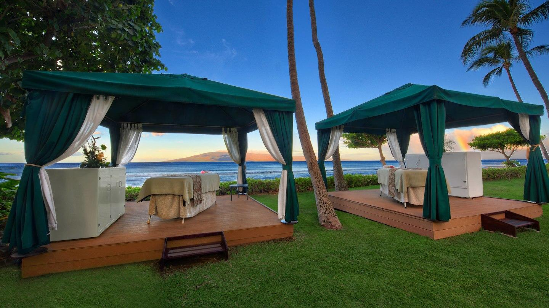 Marriott's Maui Ocean Club  - Lahaina & Napili Towers image 28