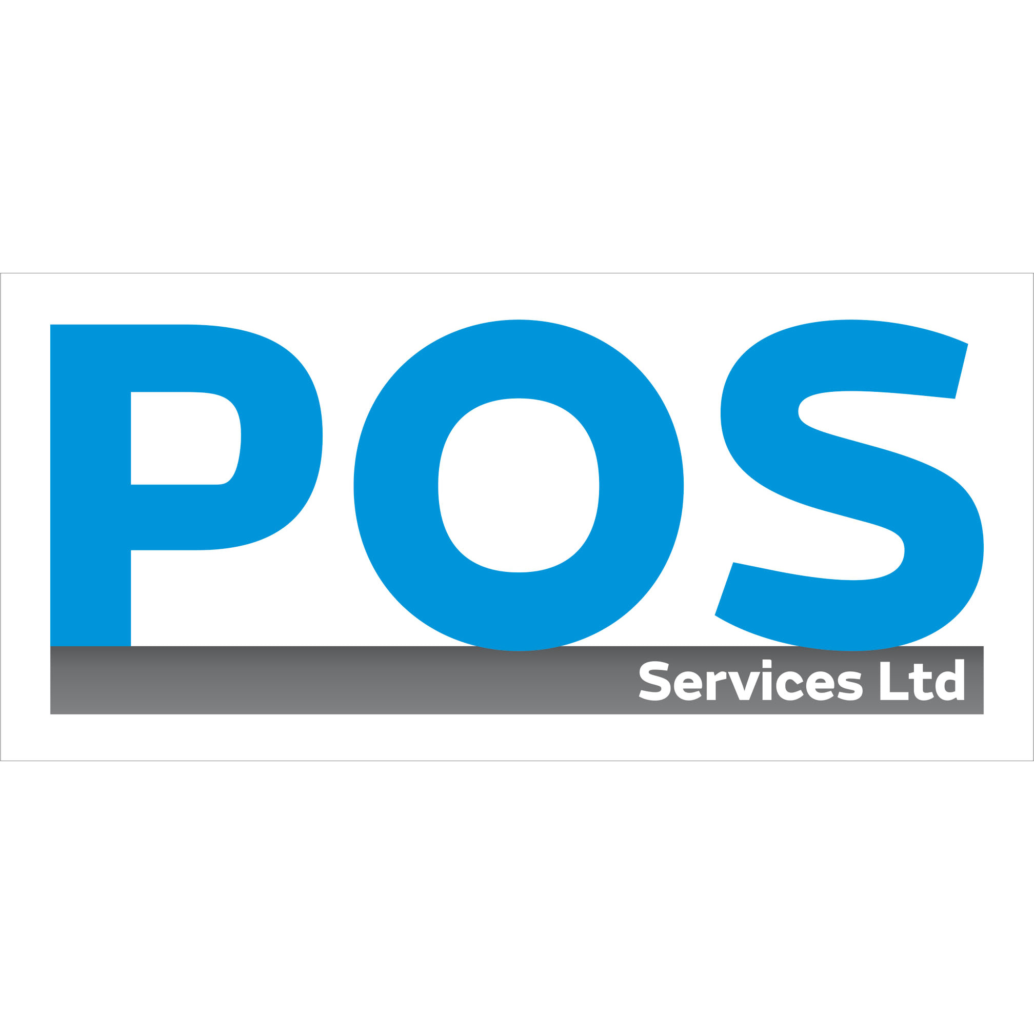 P And O Scaffolding Services Ltd