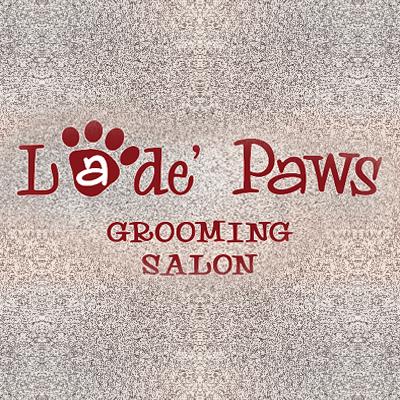 La De' Paws image 10