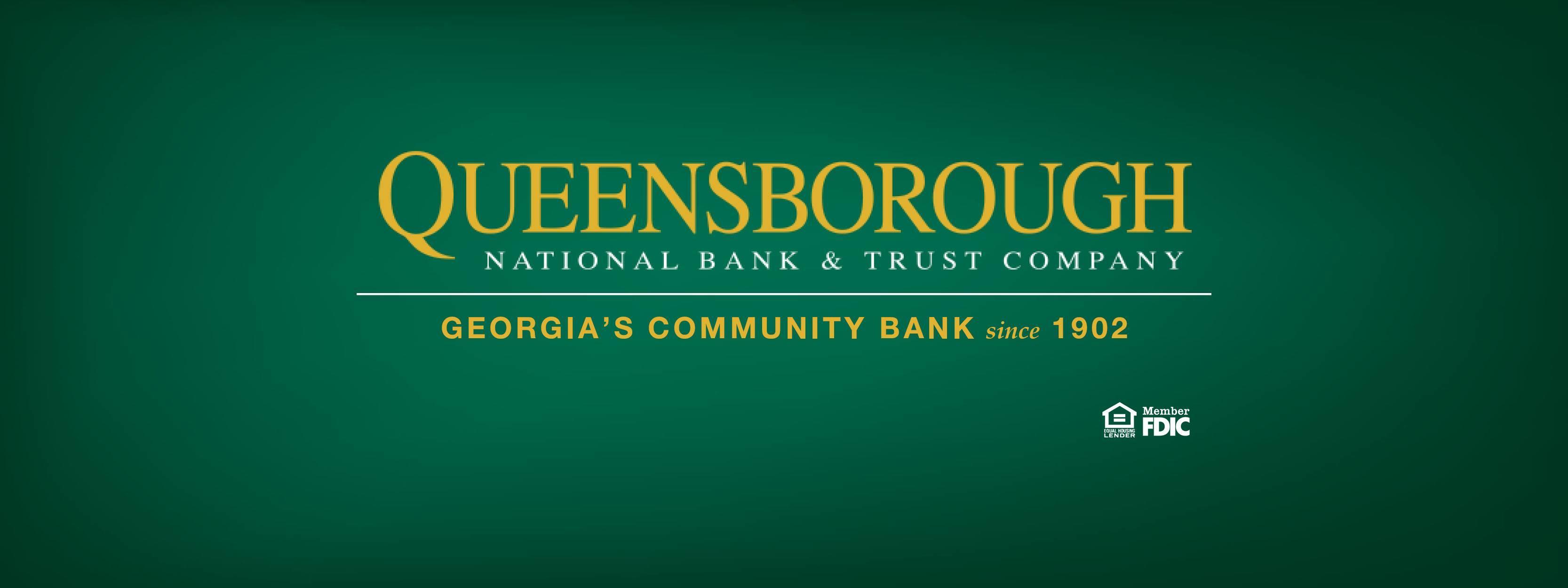 Queensborough National Bank & Trust Company image 0