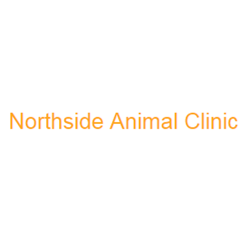 Northside Animal Clinic image 0