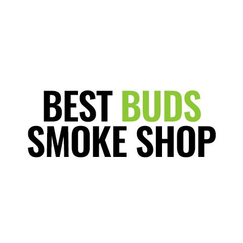Best Buds Smoke Shop
