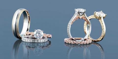 Kim Khap Gems & Jewelry image 0