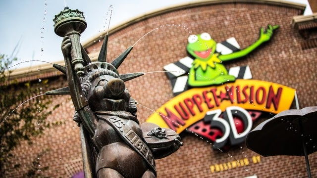 Walt Disney World® Resort image 7