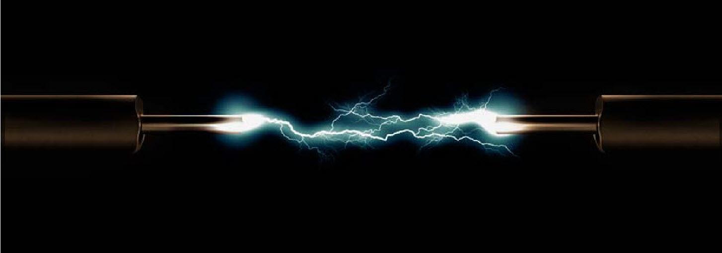 CDE Electrique Inc