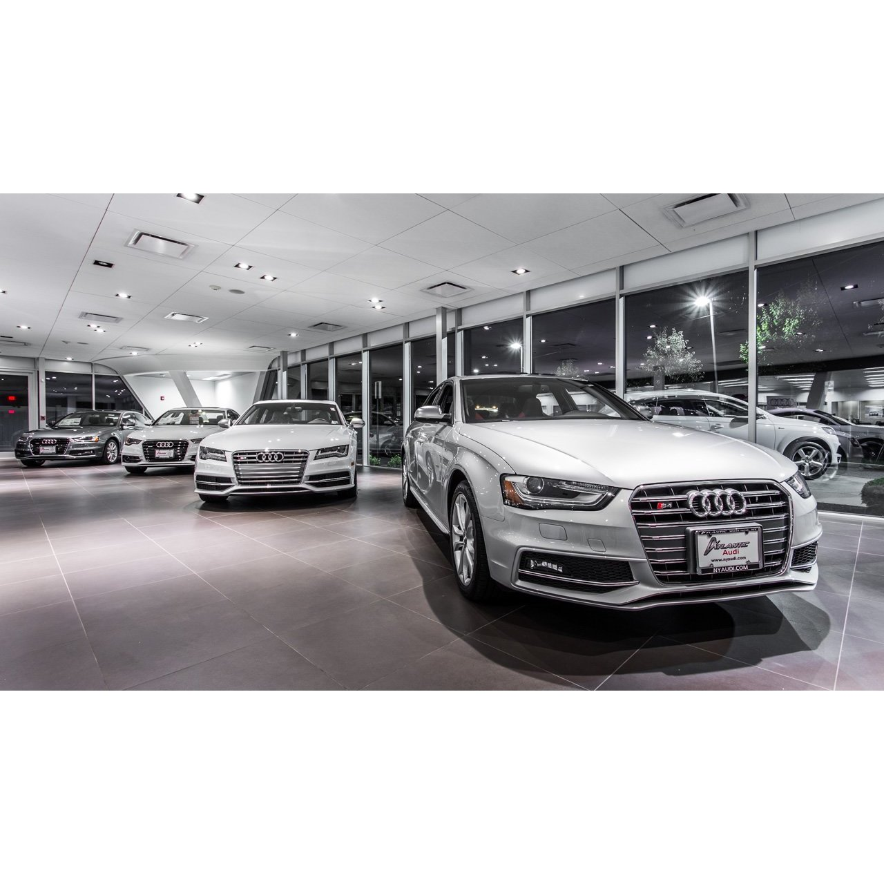 Atlantic chrysler dodge jeep ram - Atlantic Audi Of West Islip