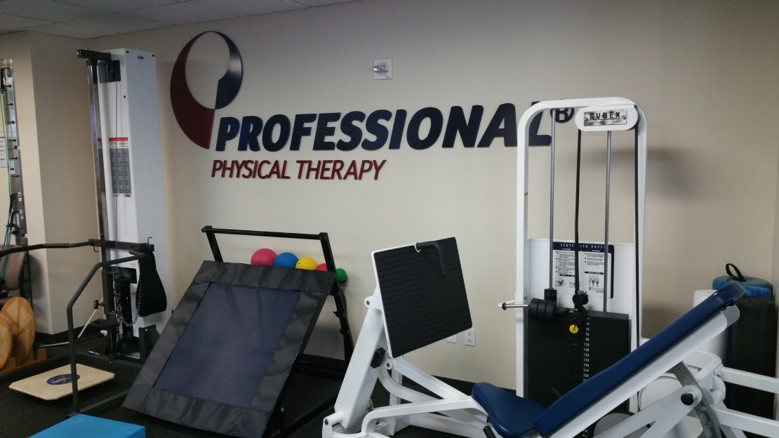 Professional Physical Therapy image 3