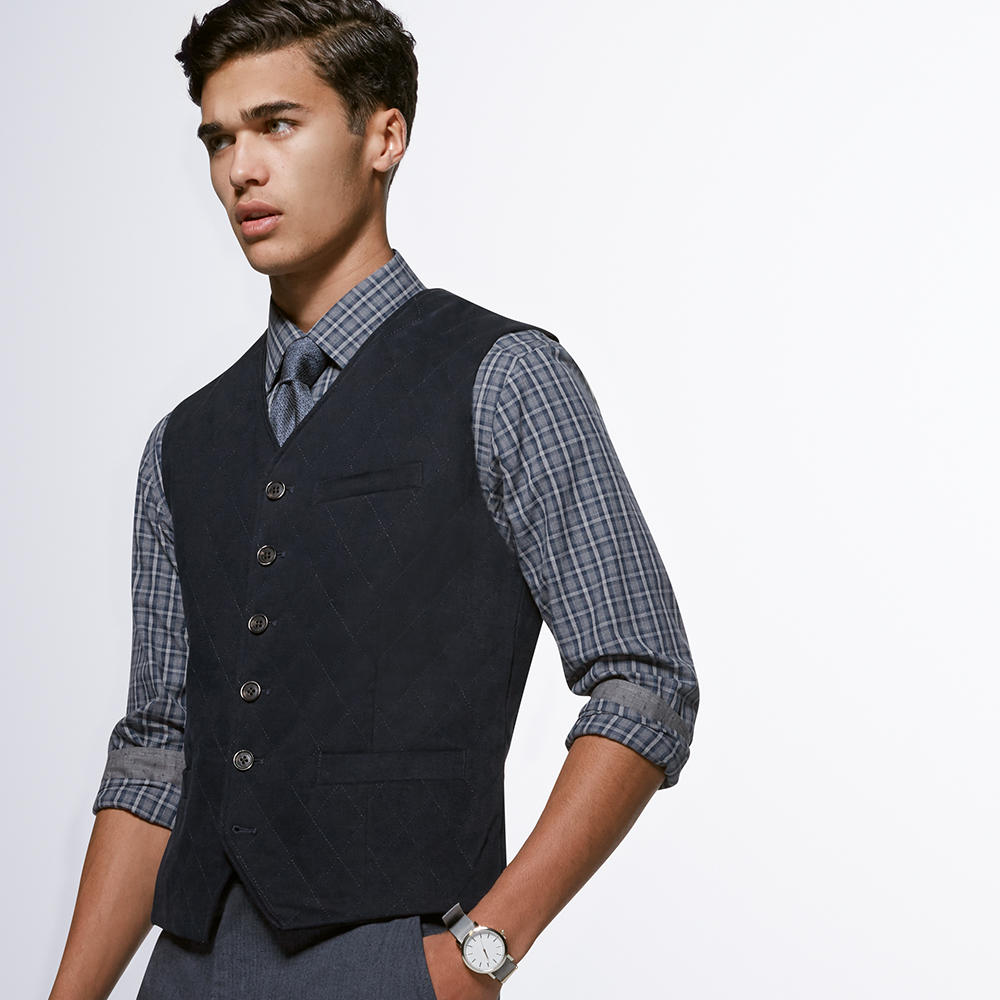 Men's Wearhouse image 18