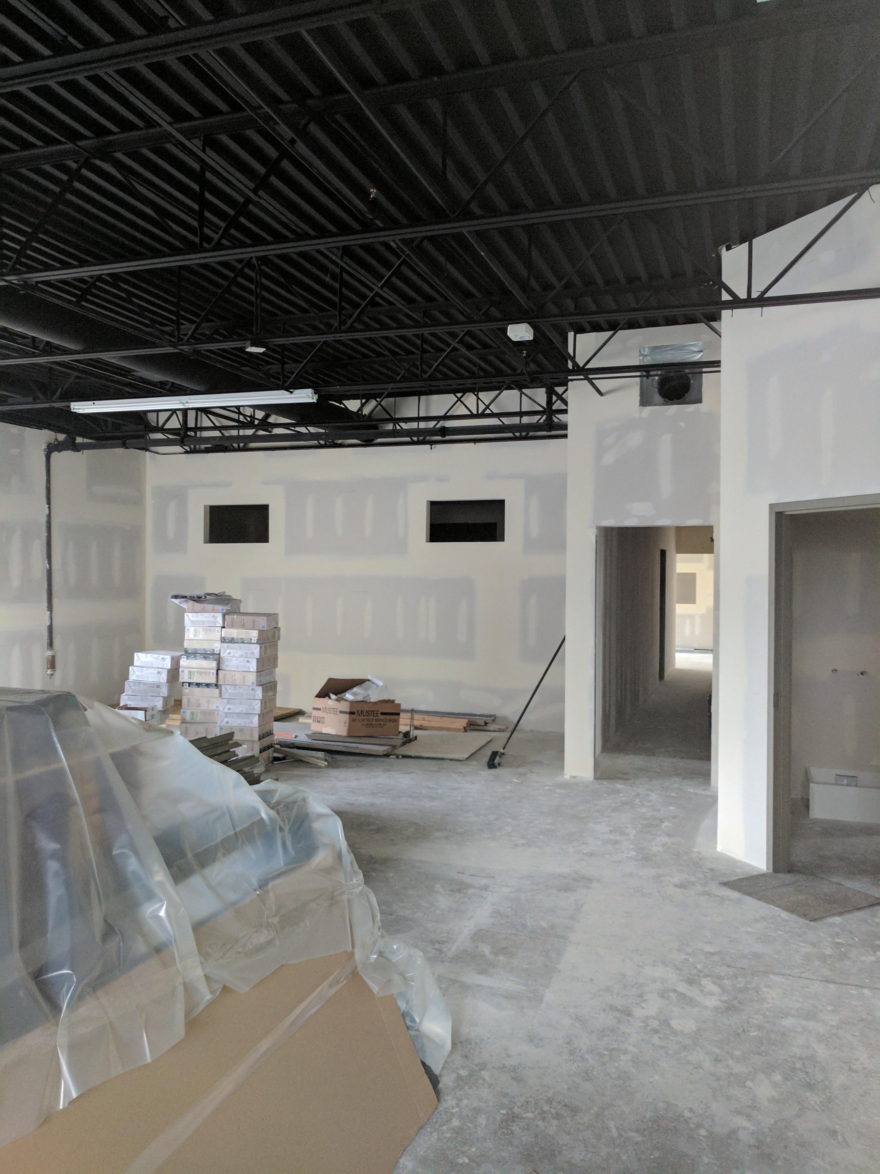 PEM Construction, Inc. image 4