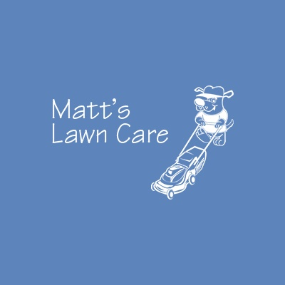 Matts Lawncare