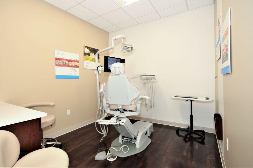 Everett Modern Dentistry image 9