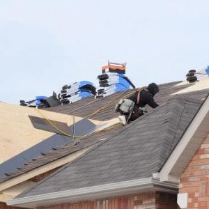Preferred Roofing image 1