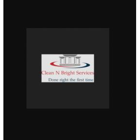 Clean N Bright Services