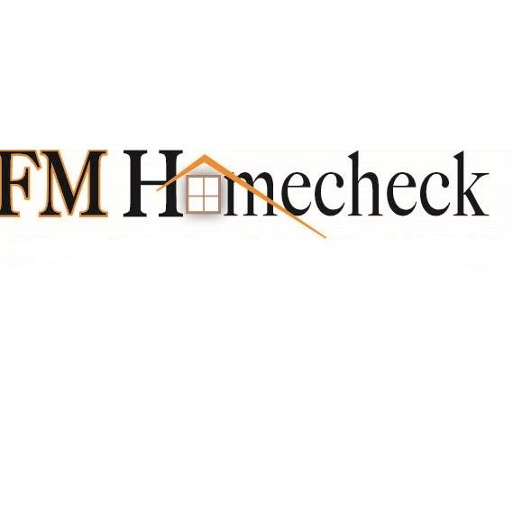 FM Homecheck