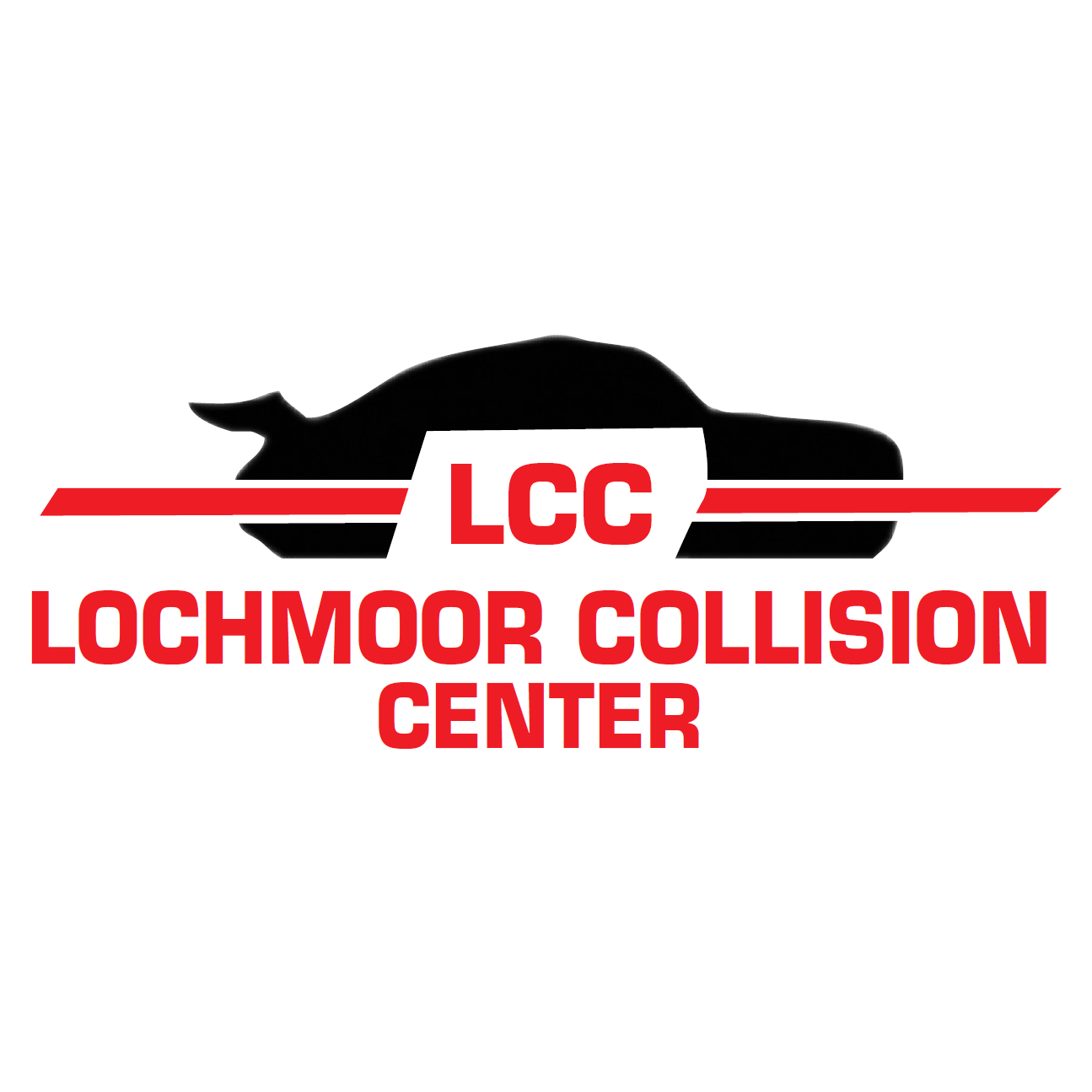 Lochmoor Collision Center image 12