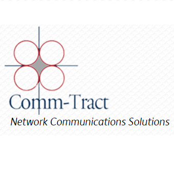 Comm-Tract Corp image 0