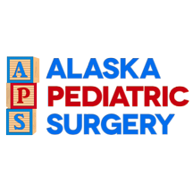 Alaska Pediatric Surgery LLC