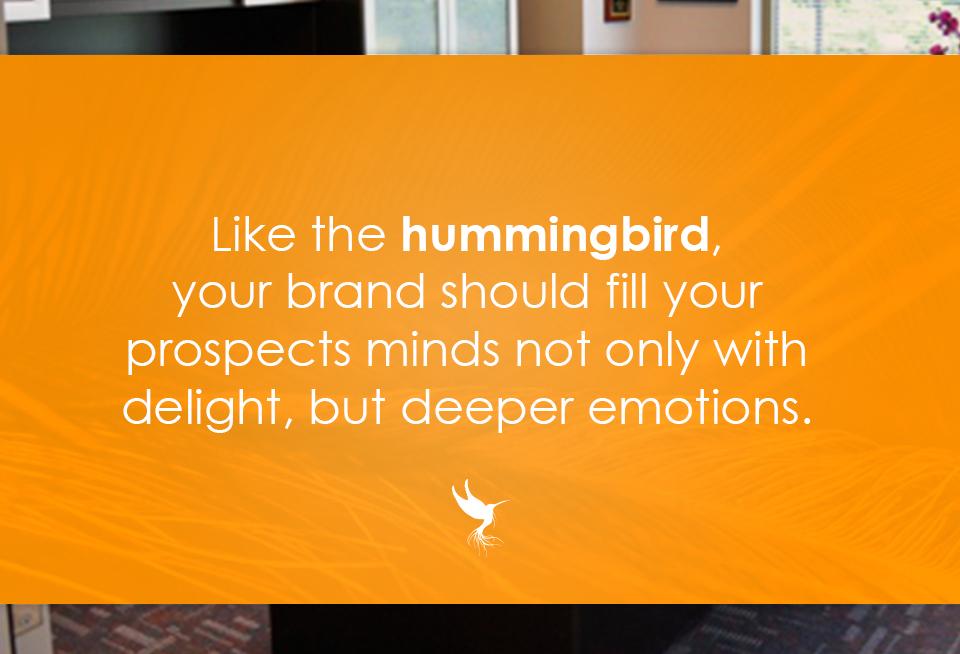 Hummingbird Creative Group image 2