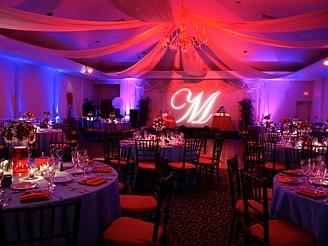 Renaissance Ballrooms At 5910 Sw 8th Street Miami Fl On Fave